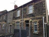 3 bed End of Terrace home in 1 School House...