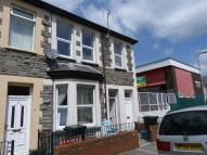 Flat for sale in Coverack Road, Newport