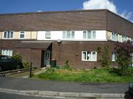 3 bed Terraced property for sale in Chaffinch Way, Duffryn...