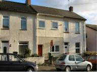 Victoria Ave Terraced house to rent