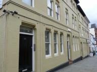 Stow Hill Flat to rent
