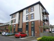 Cambria House Flat for sale