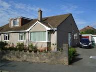 Bungalow for sale in Cefn Court, Newport