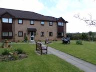 Retirement Property in Uplands Court, Newport