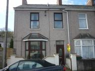 Walford Street End of Terrace property to rent