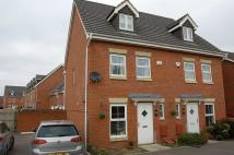 3 bed semi detached property for sale in Brigatine Drive, Newport