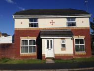 2 bed Detached home to rent in Cedarwood Close...