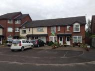 2 bedroom Terraced home in Wright Close, Newport