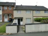 3 bedroom Terraced home in Medway Road, Newport