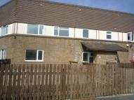 Terraced house in Swallow Way, Duffryn...