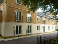 2 bedroom Apartment for sale in Craig Yr Haul Villas...