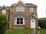 3 bedroom Detached property to rent in Soarel Close, St Mellons...