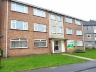 Belvedere Court Flat for sale