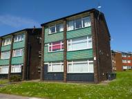 2 bedroom Flat for sale in Kennerleigh Road, Rumney...