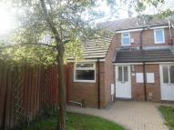 2 bed End of Terrace property to rent in Heritage Park...