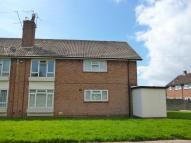 Ground Maisonette for sale in Barnstaple Road...