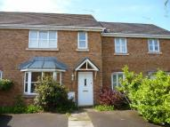 3 bed Terraced property in Jenkins Way, St Mellons...