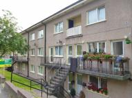 Flat for sale in Lynmouth Crescent...