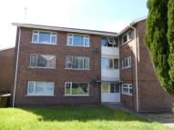 2 bedroom Ground Flat in Cranleigh Rise, Rumney...
