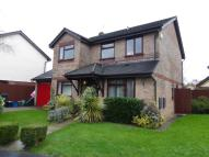 Detached home for sale in Mallards Reach...