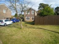 3 bedroom Detached home for sale in Runcorn Close...
