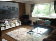 3 bedroom Flat in Downton Grange, Rumney...