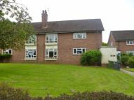 2 bed Ground Maisonette for sale in Mount Pleasant Avenue...