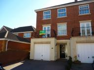4 bed Town House for sale in Cambrian Gardens...