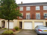 Town House for sale in Cambrian Grove...