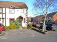 3 bed End of Terrace property in Kember Close, St Mellons...