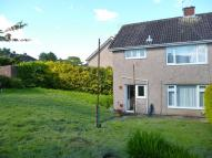3 bedroom End of Terrace home for sale in Prestatyn Road...