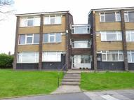 Flat for sale in Kennerleigh Road, Cardiff