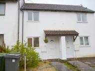 1 bed Terraced property in Heritage Park, Cardiff