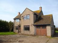 3 bedroom Detached house for sale in Broad Street Common...