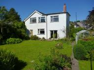 3 bed Detached property in Marshfield Road...