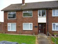 1 bed Flat in Cae Glas Rd, Rumney...