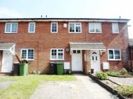 2 bedroom Terraced house in Heritage Park...