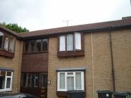 Flat to rent in Fairhaven Close...