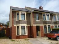 End of Terrace house for sale in Quarry Dale, Rumney...