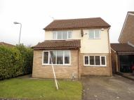 4 bed Detached property to rent in Sanderling Drive...