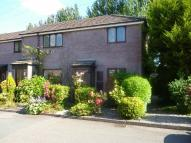 1 bed Flat in Downlands Way, Cardiff