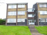 Flat to rent in Kennerleigh Road, Rumney...