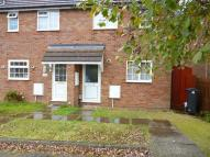 2 bedroom Terraced property in Heritage Park, Cardiff