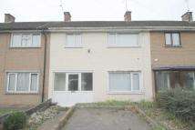 Terraced property to rent in Brayford Place...
