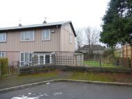 3 bedroom semi detached house in Harlech Road, Rumney...