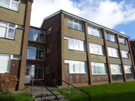 2 bed Apartment in Kennerleigh Road, Cardiff