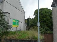 Plot At 90 Dinas Street Land