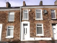 2 bedroom Terraced property in Peniel Green Road...