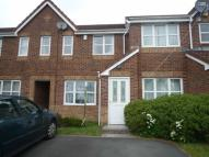 3 bed Terraced home in Lon Enfys, Llansamlet