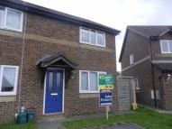 2 bed End of Terrace property for sale in Ffordd Briallu...